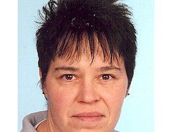 Barbara Juris-Merkle